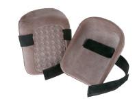 Kuny's KP-301 Economy Foam Rubber Knee Pads