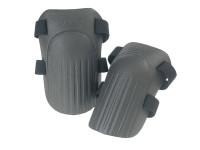 Kuny's KP-314 Durable Foam Extra Length Knee Pads