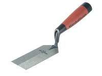 Marshalltown 52D Margin Trowel Durasoft Handle 5 x 2in from Toolden.