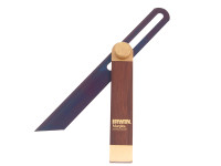 IRWIN Marples M2226 Sliding Bevel Rosewood Handle 230mm (8.3/4in)