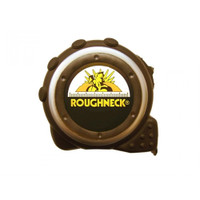 Roughneck Tape Measure 10m/33ft (Width 30mm)