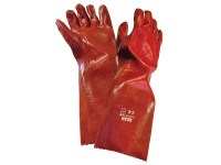 Scan PVC 45cm (18in) Gauntlet