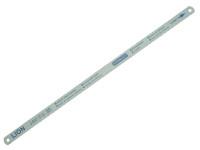 Stanley Tools Hacksaw Blades Flexible (5) Assorted| Toolden