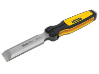 Stanley Tools FatMax Folding Pocket Chisel 25mm