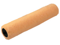 Stanley Tools Polyester Medium Pile Refill 300mm (12in)
