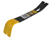 Stanley Tools Wonder Bar 340mm (14in)| Toolden