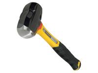 Stanley Tools FatMax Demolition Drilling Hammer 1.3kg (3lb)