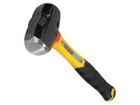 Stanley Tools FatMax Demolition Drilling Hammer 1.8kg (4lb) | Toolden
