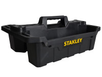 Stanley Tools Plastic Tote Tray| Toolden