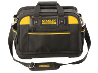 Stanley Tools FatMax Multi Access Bag