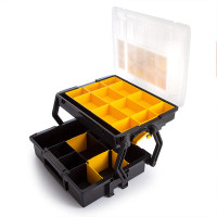 Stanley Tools Sortmaster Multi-Level Organiser