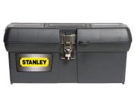 Stanley Tools Toolbox Babushka 41cm (16in)