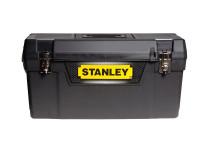 Stanley Tools Toolbox Babushka 51cm