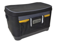 Stanley Tools 196193 Rigid Multi Purpose Tool Bag 16in| Toolden