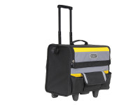 Stanley STA197515 Soft Tool Bag 18in Wheeled