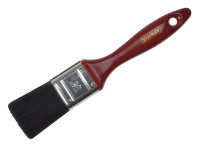 Stanley Tools Decor Paint Brush 38mm (1.1/2in)