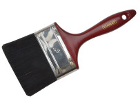 Stanley Tools Decor Paint Brush 100mm (4in)