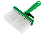 Stanley Tools Wallpaper Paste Brush 130mm x 40mm