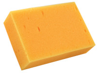 Stanley Tools Decorators Sponge