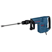 Bosch GSH11E 11Kg Demolition Hammer With SDS-Max 110V from Toolden