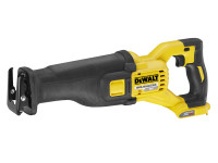 DeWalt DCS388N XR Flexvolt 54v Reciprocating Saw Body Only