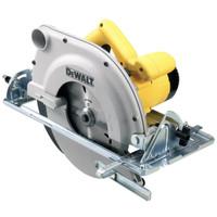 DeWalt DW23700 235mm Circular Saw 1750 Watt 110 Volt from Toolden