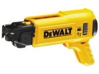 DeWalt DCF6201 Collated Screw Magazine For DCF620 & DCF621 Drywall Screwdrivers from Toolden