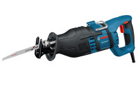 Bosch GSA1300PCE 240v Sabre Saw from Toolden