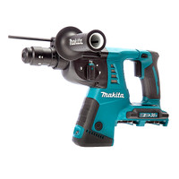 Makita DHR264ZJ 36v SDS+ Rotary Hammer BODY ONLY | Toolden