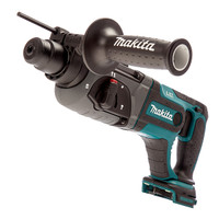 Makita DHR241Z 18v Rotary Hammer Body Only | Toolden