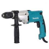Makita HP2051 110v Percussion Drill from Toolden