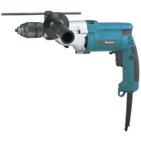 Makita HP2051F 240v Percussion Drill | Toolden