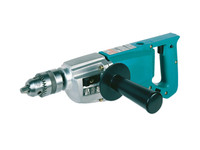 Makita 6300-4 110V 13mm Rotary Drill | Toolden