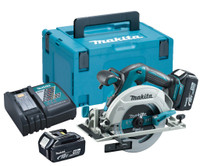 Makita DHS680RMJ | Toolden