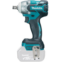Makita DTW281Z 18v Impact Wrench Body Only from Toolden
