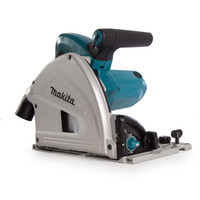 Makita SP6000J1 240v Plunge Cut Saw from Toolden