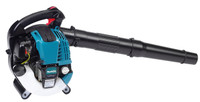 Makita BHX2501 4-Stroke Petrol Blower | Toolden