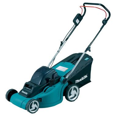 Makita LM381DZ 36v Lawn Mower | Toolden