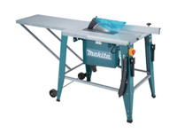 Makita 2712 110v 315mm Table Saw from Toolden