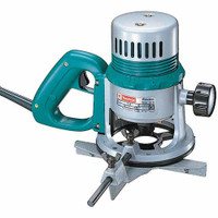 Makita 3601B 1/2 Router | Toolden