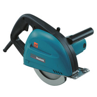 Makita 4131 110v 185mm Metal Cutter Circ Saw from Toolden