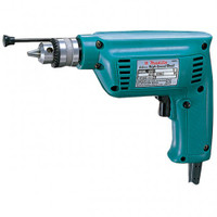 Makita 6501 110V 6.5MM DRILL | Toolden