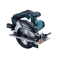 Makita BHS630Z 18v 165mm LXT Circular Saw | Toolden