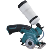 Makita CC300DZ 10.8v Cutter BODY ONLY