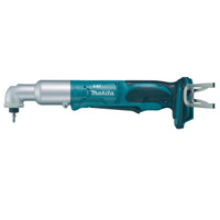 Makita DTL061Z 18v Angle Impact Driver BODY ONLY from Toolden