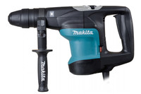 Makita HR3540C 110v 35mm SDS MAX Rotary Hammer from Toolden