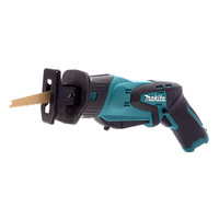 Makita JR102DZ 10.8v Recip Saw BODY ONLY