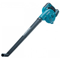 Makita DUB183Z 18v Blower BODY ONLY from Toolden