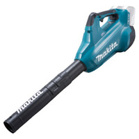 Makita DUB362Z LXT Twin 18V Blower Body Only