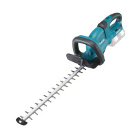 Makita DUH551Z Twin 18v Hedge trimmer Body Only (MAKGDUH551Z)